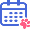 Agendar consulta
